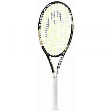 Head GRAPHENE XT SPEED ELITE - Tenisová raketa