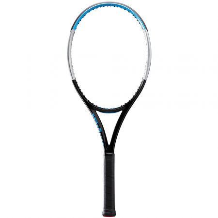 Wilson Ultra 100 L V3.0