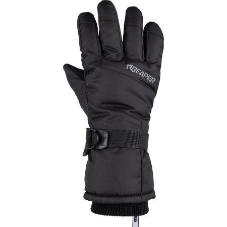 Pánské rukavice - Reaper EDO - 1