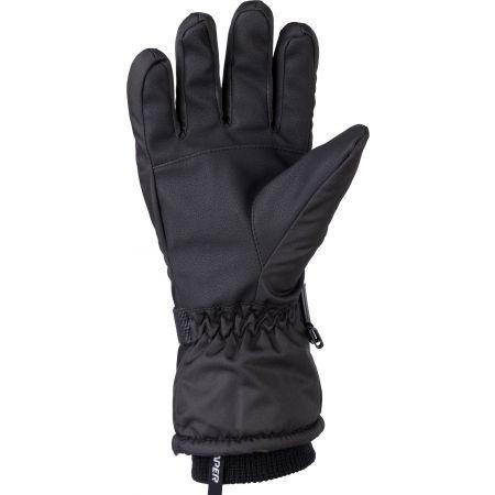 Pánské rukavice - Reaper EDO - 2