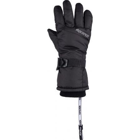 Pánské rukavice - Reaper EDO - 4