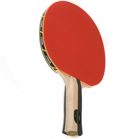 Pálka na stolní tenis - Stiga ALCOR