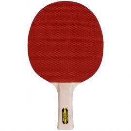 Tregare ZED - Pálka na stolní tenis