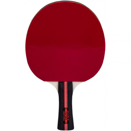 Tregare DEAN - Pálka na stolní tenis