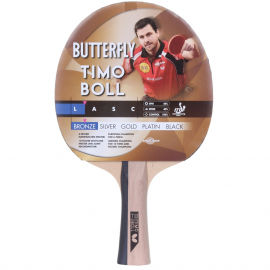 Butterfly BOLL BRONZE - Pálka na stolní tenis