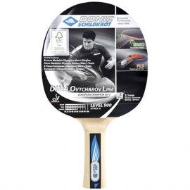 Donic DIMA OVTCHAROV 900 FSC - Pálka na stolní tenis