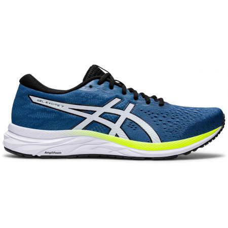 Asics GEL-EXCITE 7 - Pánská běžecká obuv
