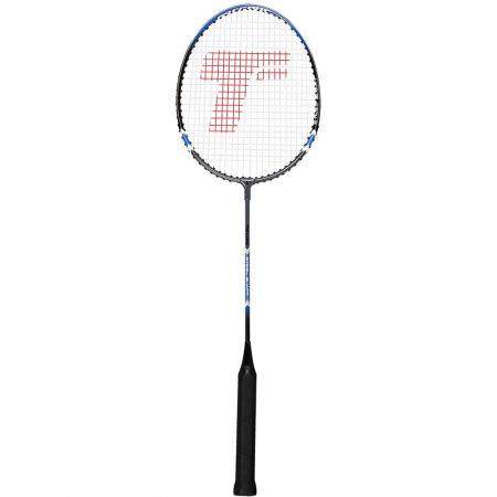 Badmintonová raketa - Tregare ALUTECH BB14