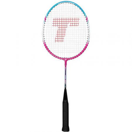 Dětská badmintonová raketa - Tregare ROCKET GIRL BB12
