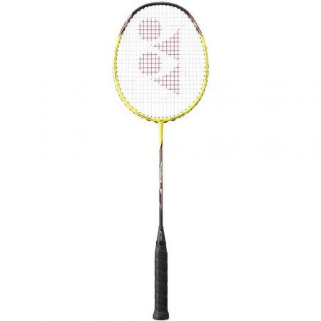 VOLTRIC 55 - Badmintonová raketa - Yonex VOLTRIC 55