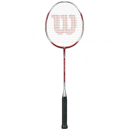 Wilson ATTACKER - Badmintonová raketa