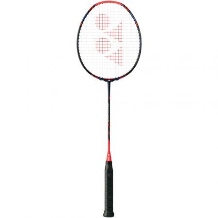 Yonex VOLTRIC GLANZ - Badmintonová raketa