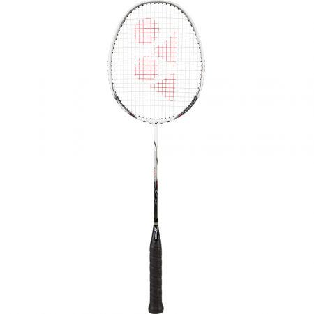 Yonex NANORAY 60 FX - Badmintonová raketa