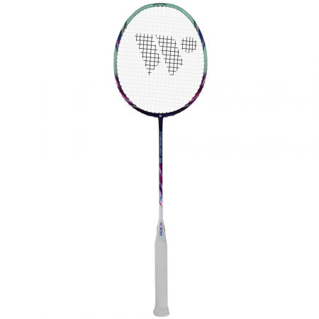 Wish XTREME LIGHT 001 LADY - Badmintonová raketa