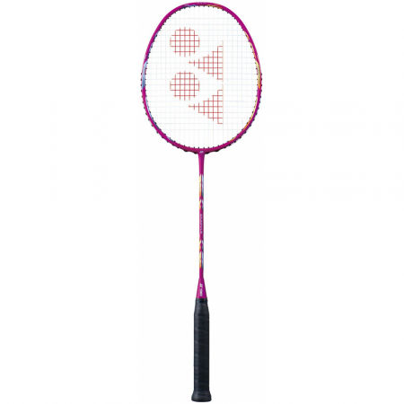 Yonex Duora 9 - Badmintonová raketa