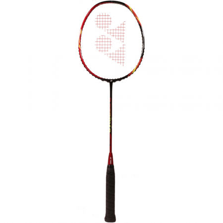 Yonex Astrox 9 - Badmintonová raketa