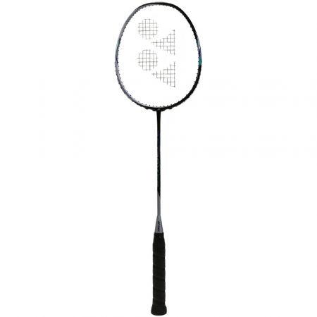 Yonex Astrox 55 - Badmintonová raketa