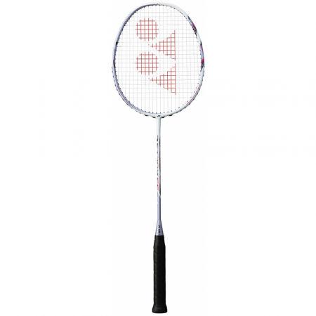 Yonex Astrox 66 - Badmintonová raketa