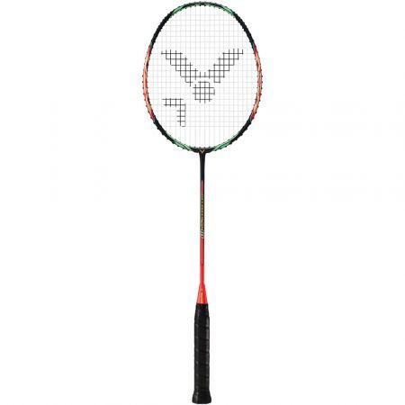 Victor Jetspeed S 10 Q - Badmintonová raketa