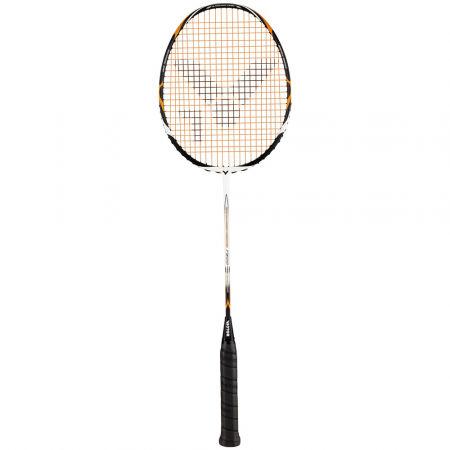 Victor LF 7500 - Badmintonová raketa