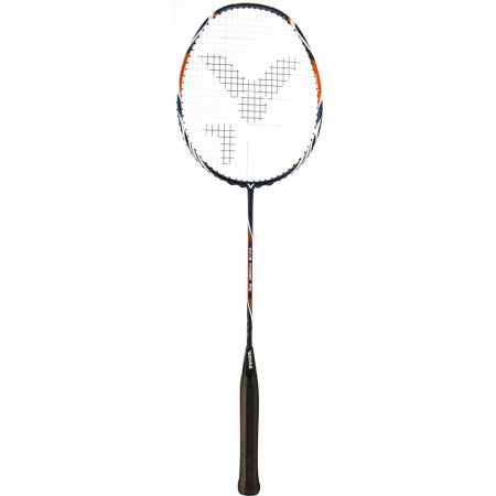 Victor Wave Petr Koukal - Badmintonová raketa