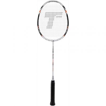 Tregare GX 9500 - Badmintonová raketa
