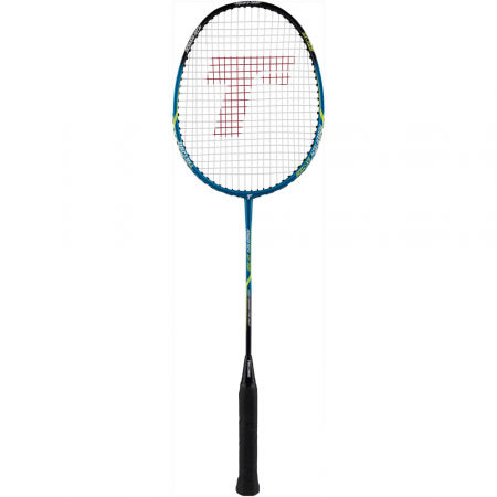 Tregare POWER TECH - Badmintonová raketa