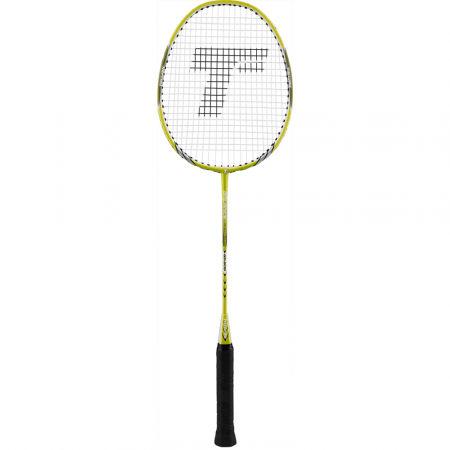 Tregare GX 505 - Badmintonová raketa