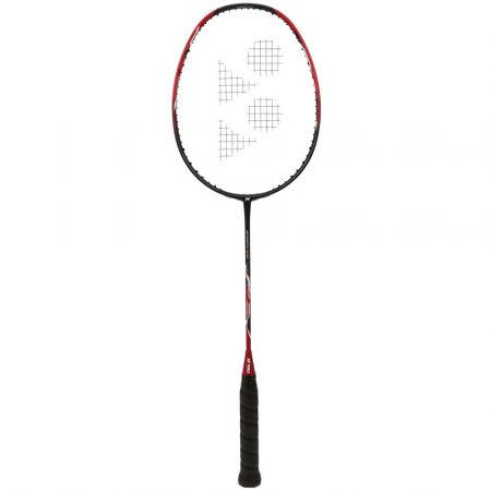 Yonex NanoFlare 700 - Badmintonová raketa