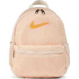 Nike BRASILIA JDI II
