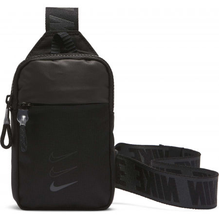 Nike ADVANCE HIP PACK - Dokladovka