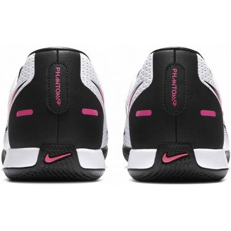 Pánské sálovky - Nike PHANTOM GT ACADEMY IC - 6
