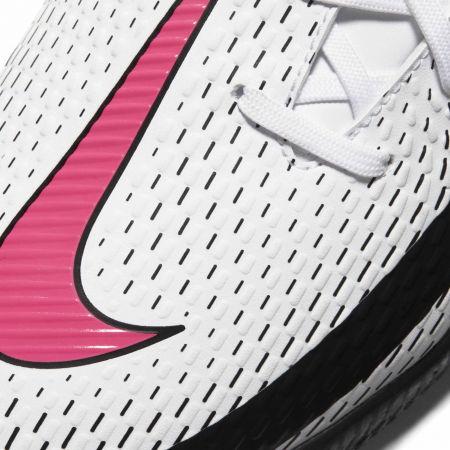 Pánské sálovky - Nike PHANTOM GT ACADEMY IC - 7