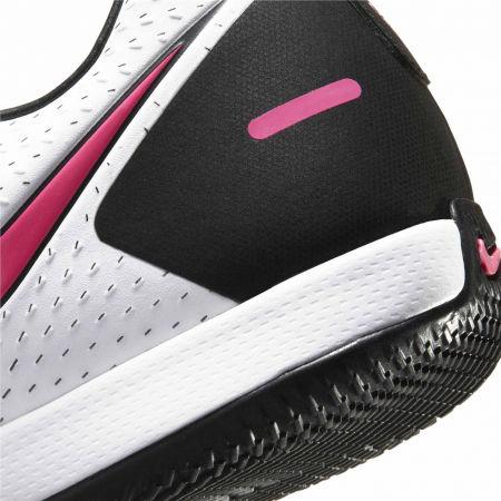 Pánské sálovky - Nike PHANTOM GT ACADEMY IC - 8