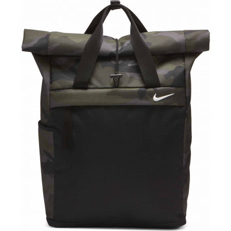Nike W RADIATE BACKPACK - Sportovní batoh