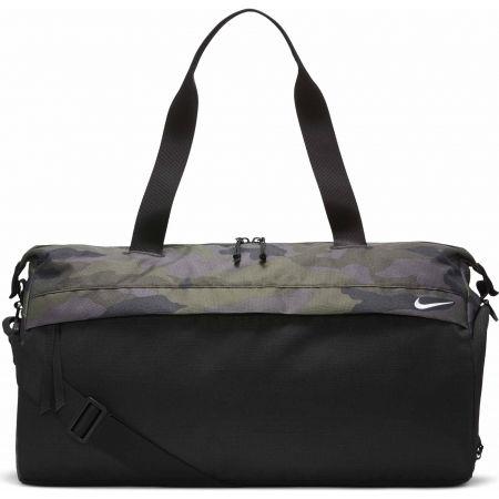 Nike RADIATE - Dámská sportovní taška