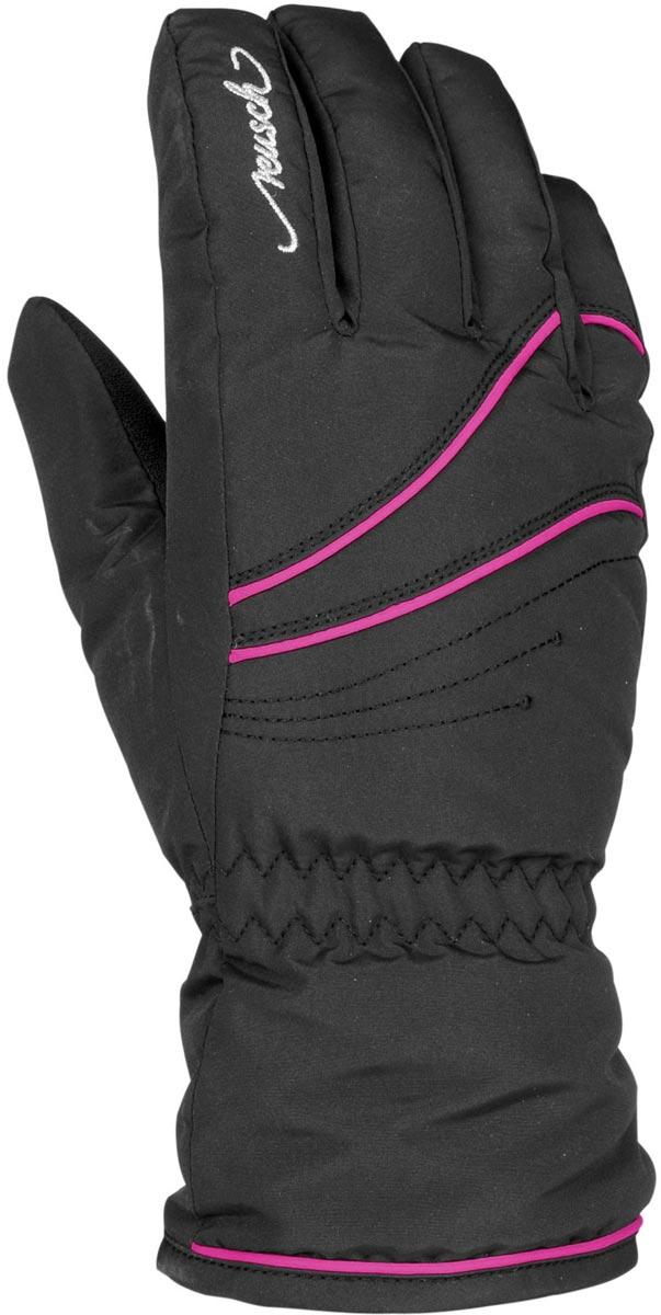 MALINA 13 - Dámské lyřařské rukavice
