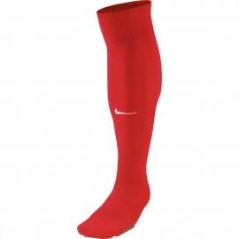 Nike PARK IV SOCK - Fotbalové stulpny