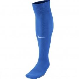 Nike PARK IV SOCK