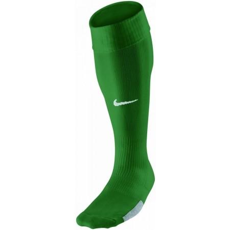 PARK IV SOCK - Fotbalové stulpny - Nike PARK IV SOCK