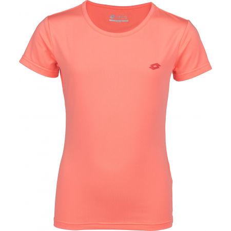 Lotto VIVI - Dívčí sportovní tričko
