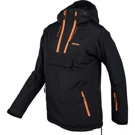 Dámská snowboardová bunda - Reaper DANA - 2