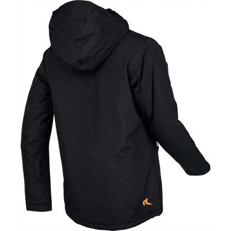 Dámská snowboardová bunda - Reaper DANA - 3