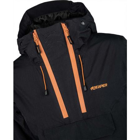 Dámská snowboardová bunda - Reaper DANA - 4