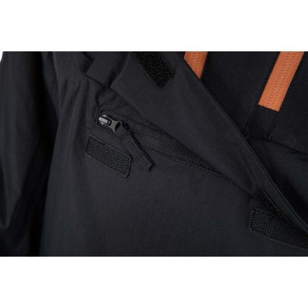 Dámská snowboardová bunda - Reaper DANA - 5