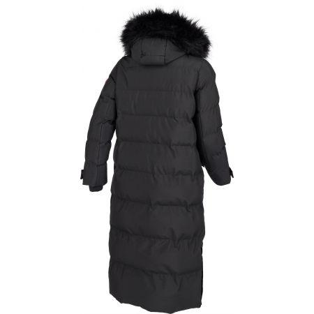 Dámský prošívaný kabát - Willard GRETA - 3