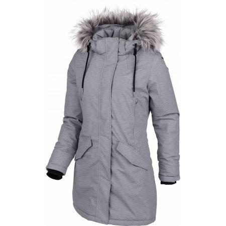 Dámský kabát - Willard HOLIE - 2