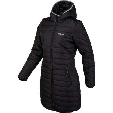 Dámský kabát - Willard JUTA - 2