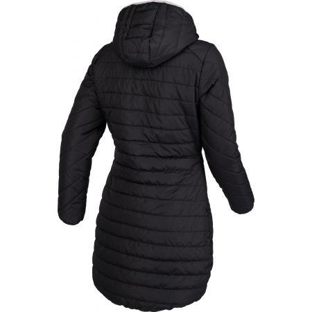 Dámský kabát - Willard JUTA - 3