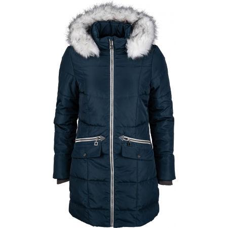 Willard SUSANITA - Dámský kabát